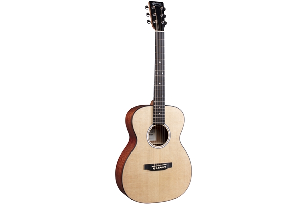 Martin & Co. - 000Jr-10 Junior
