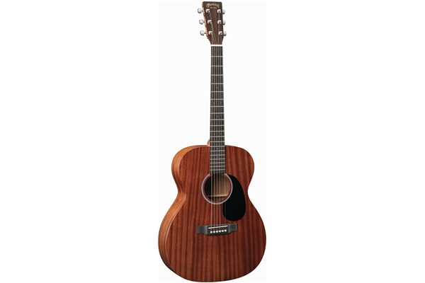 Martin & Co. - 000RS1 w/Fishman Sonitone