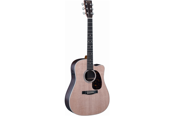 Martin & Co. - DCPA4 Rosewood