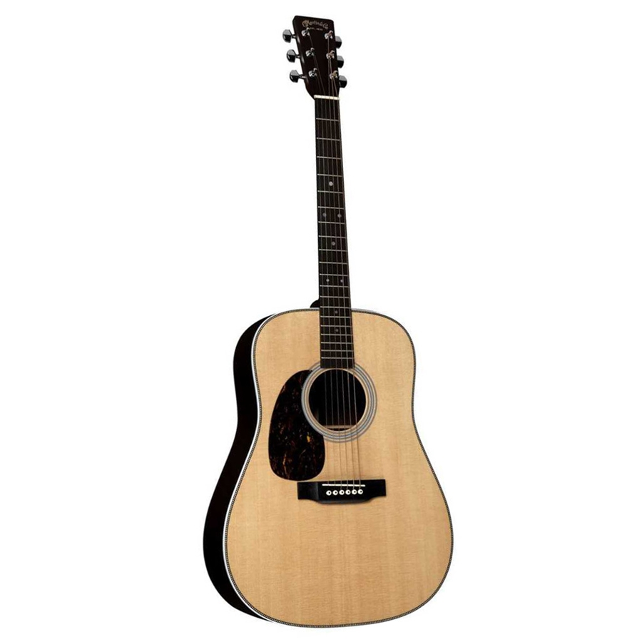 HD-28L Lefthanded