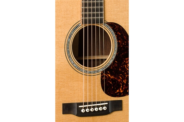 Martin & Co. - CS-D41-15 Custom Shop