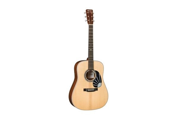 Martin & Co. - D-28 John Lennon 75th Anniversary