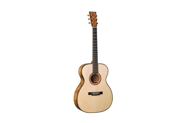 Martin & Co. - CS-OM True North-16
