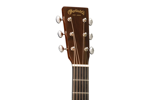 Martin & Co. - CS-CF Martin Outlaw-17