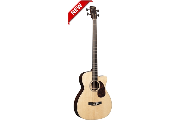Martin & Co. - BC-16E-01 16 Series