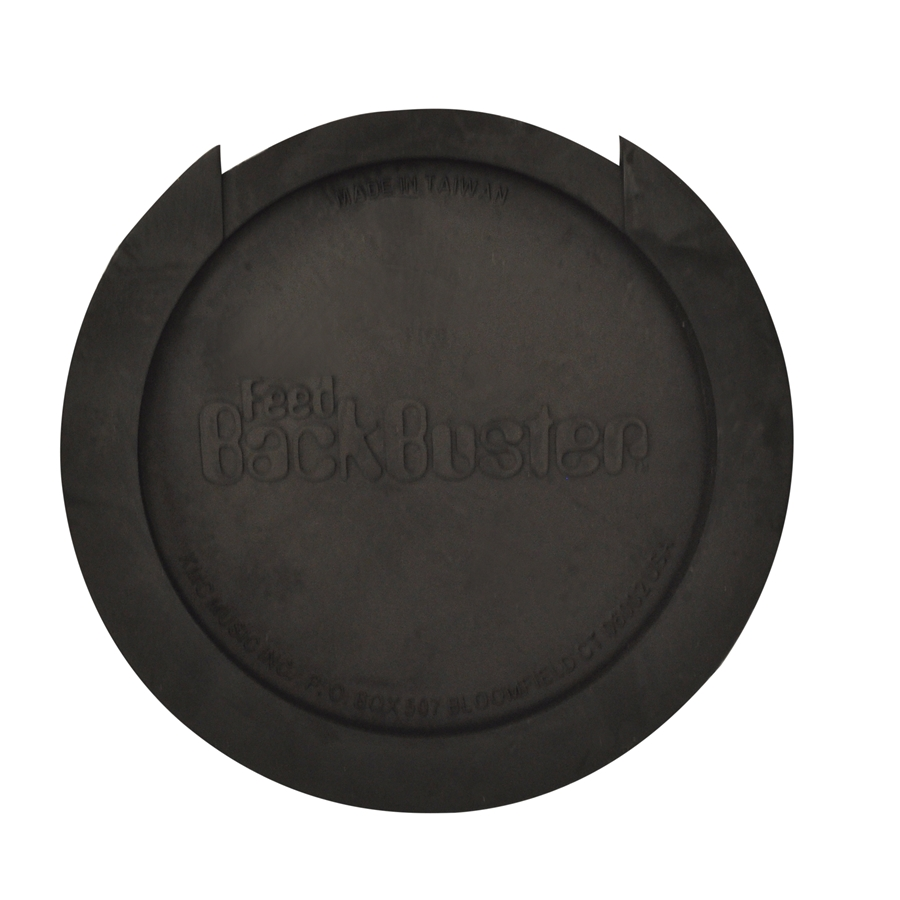 COVER SOUNDHOLE