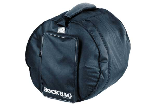 Rockbag - RB 22588 B Custodia Deluxe per Bass Drum 22