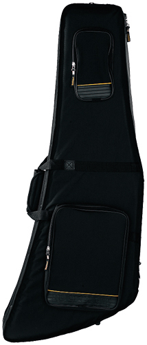 Rockbag - RC 20920 B Soft Light Case Premium per Gibson® Explorer®