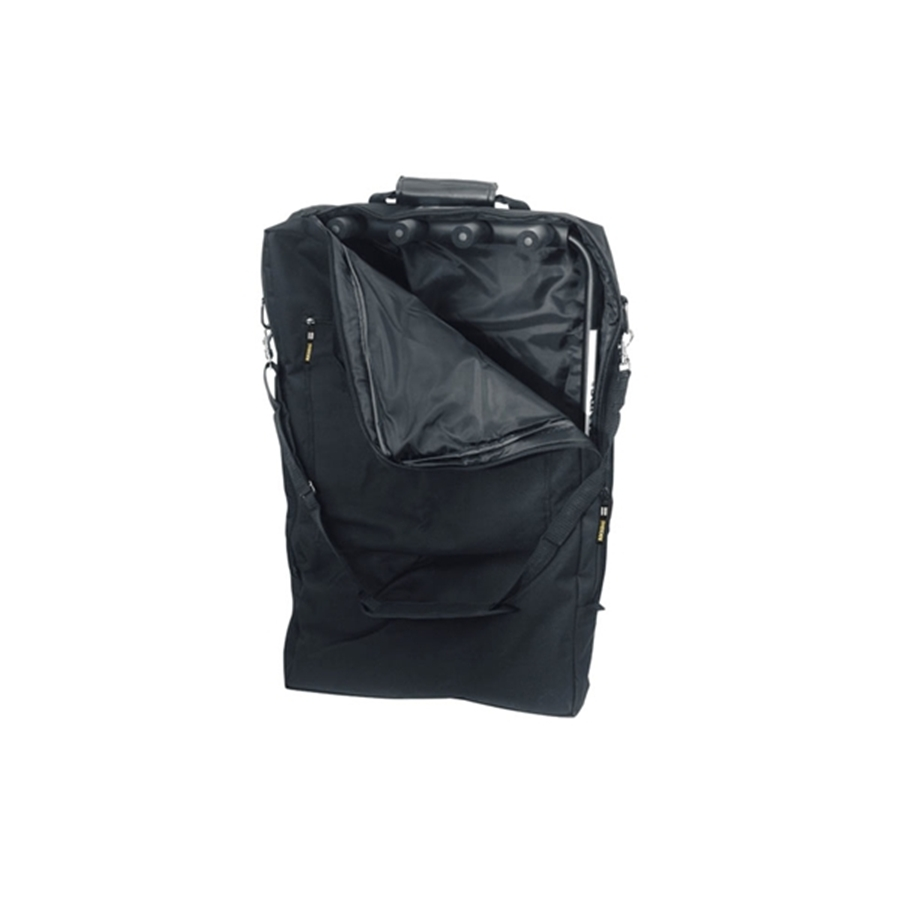 RS20860BAG Borsa per supporto 3 st.