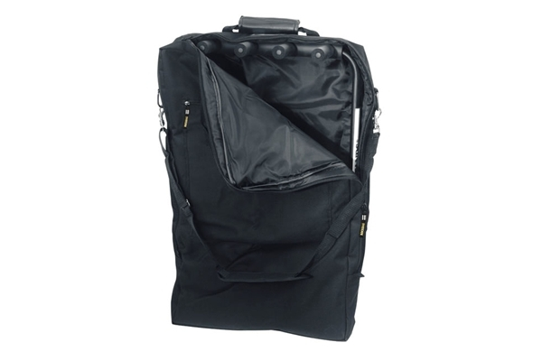 Rockbag - RS20860BAG Borsa per supporto 3 st.