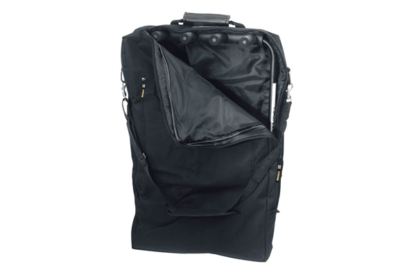 Rockbag - RS20870BAG Borsa per supporto 3 pcs.