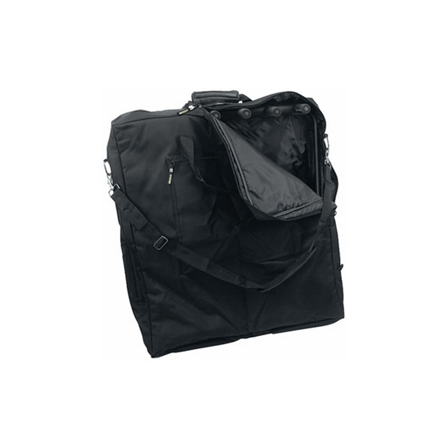 RS20871BAG Borsa per supporto 5 st.