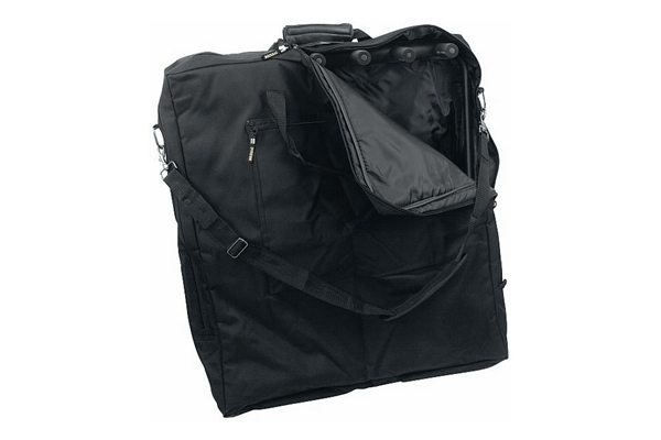 Rockbag - RS20871BAG Borsa per supporto 5 st.