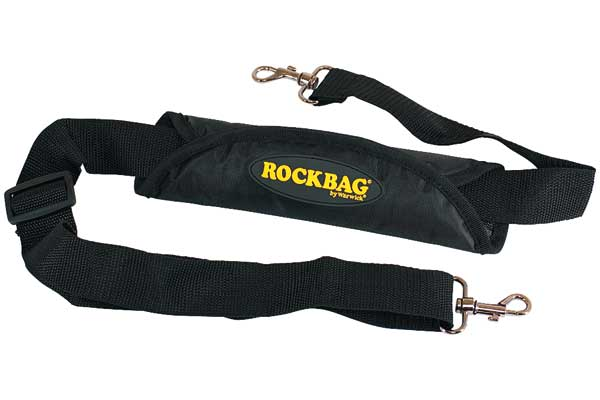 Rockbag - RB 10000 B Salvaspalla