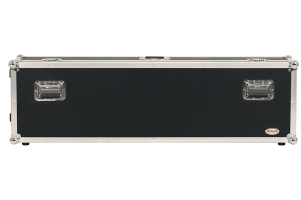 Rockbag - RC 21728 B Flight Case per Tastiera 118x43x19cm