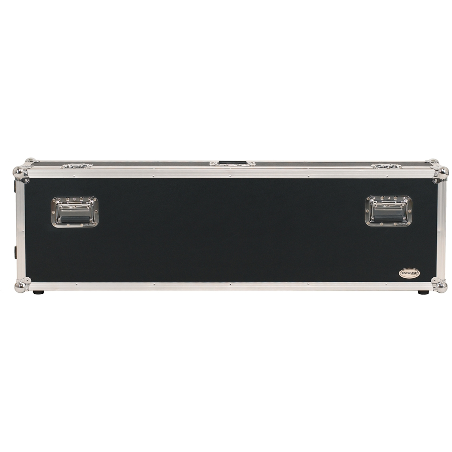 RC 21733 B Flight Case per Tastiera 140x36x14cm