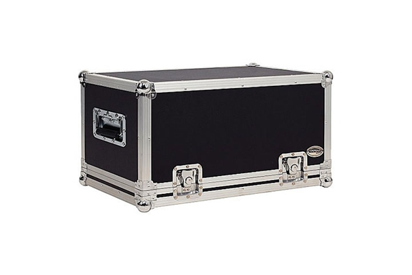 Rockbag - RC 23500 B Flight Case Professional per testata 32x76x30cm
