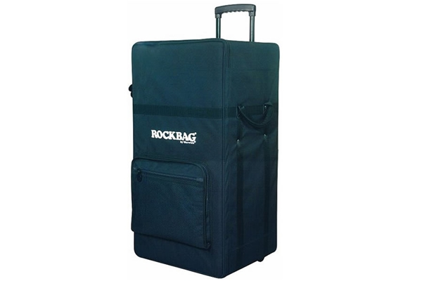 Rockbag - RB 23500 B Trolley per Testata