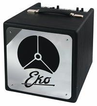 Eko - ODEON 30 WATT Black
