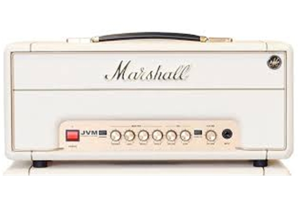 Marshall - JVM1HT5 Design Store Cream Emily Wood