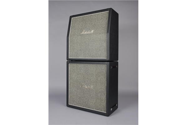 Marshall - 812B50 50th Anniversary