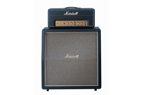 Marshall - 2061X Handwired Head 20 Watt
