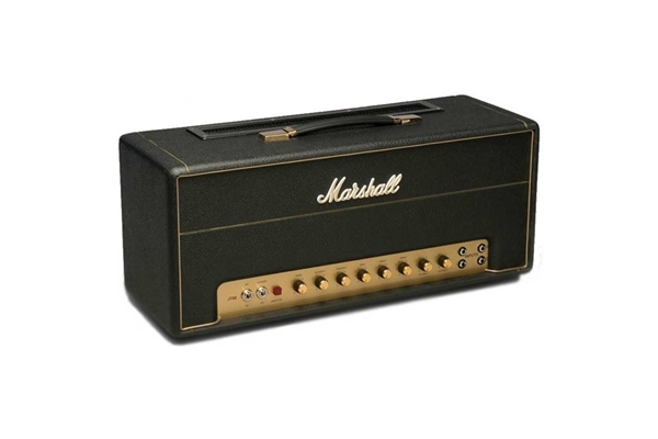 Marshall - 2245THW Handwired Testata Tremolo 30 Watt