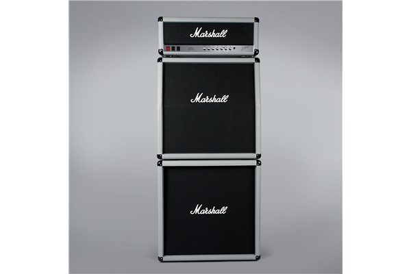 Marshall - 2555X Silver Jubilee Reissue 100 Watt Head