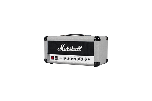 Marshall - 2525H Studio Jubilee Head 20 Watt