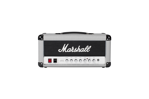 Marshall - 2525H Mini Jubilee Head 20 Watt