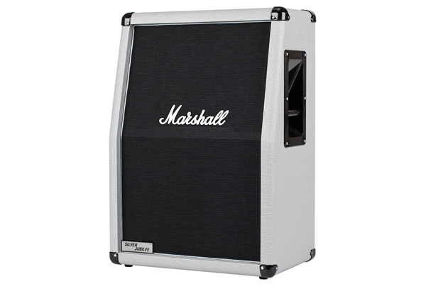Marshall - 2536A Studio Jubilee Cabinet Verticale 2x12