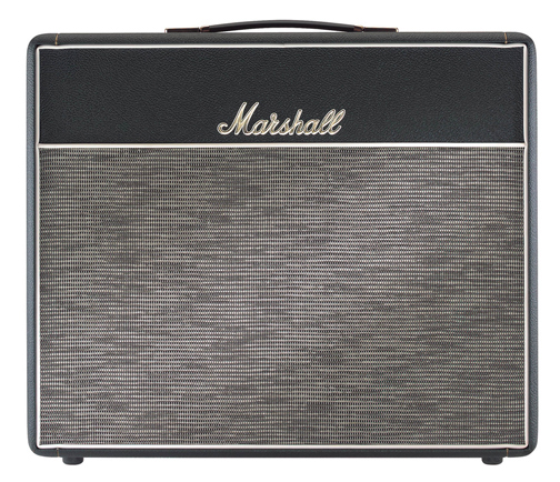 Marshall - 1974X Handwired Combo 1x12