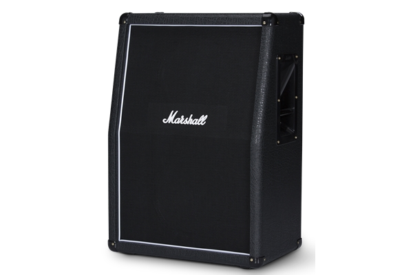 Marshall - SC212 Studio Classic Cabinet Verticale 2x12