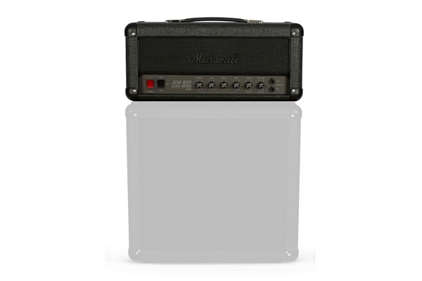 Marshall - SC20H Testata Stealth Limited Edition 2020