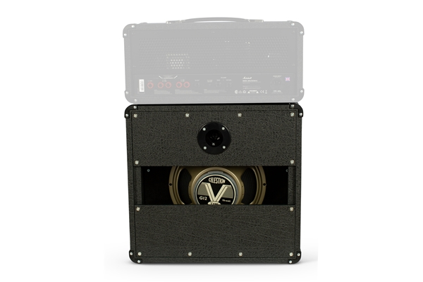 Marshall - SC112 Cabinet Stealth Limited Edition 2020