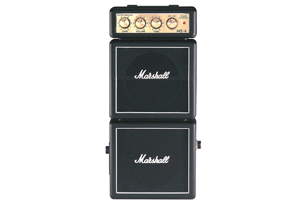 Marshall - MS-4 2Watt