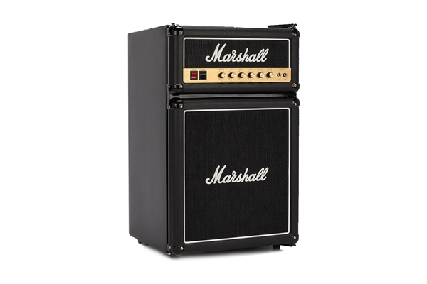 Marshall - Frigorifero Authentic MF 3.2