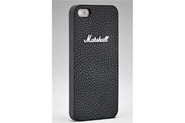 Marshall - Cover iPhone 5