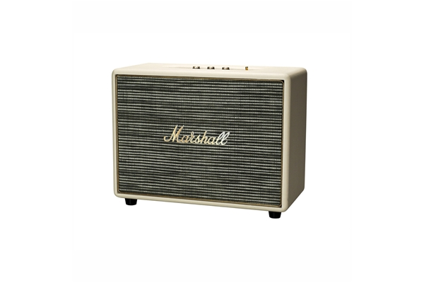 Marshall - WOBURN Cream