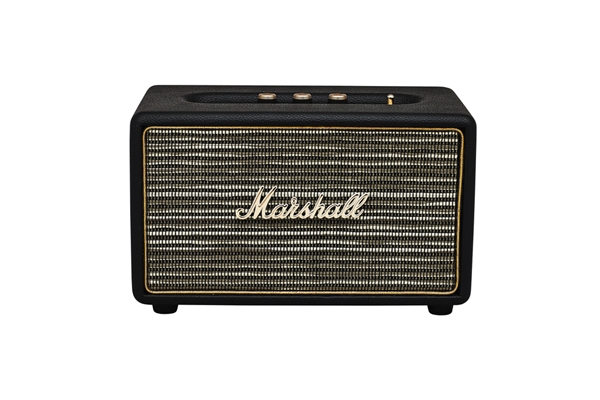 Marshall - ACTON Black