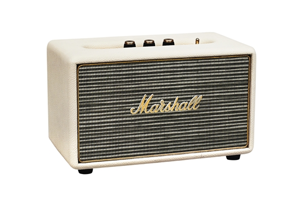 Marshall - ACTON Cream