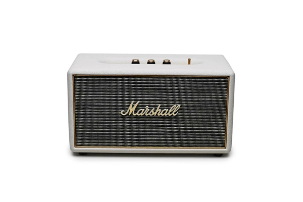 Marshall - STANMORE CREAM Bluetooth Speaker