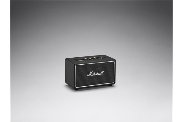 Marshall Headphones - ACCS-10163 Acton Bluetooth Speaker Classic