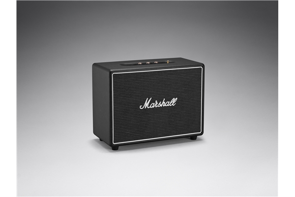 Marshall Headphones - ACCS-10165 Woburn Bluetooth Classic