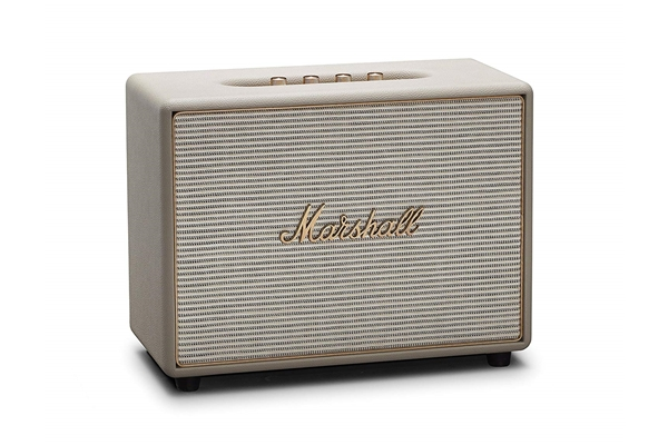 Marshall Headphones - ACCS-10186 Woburn Multi Room Cream