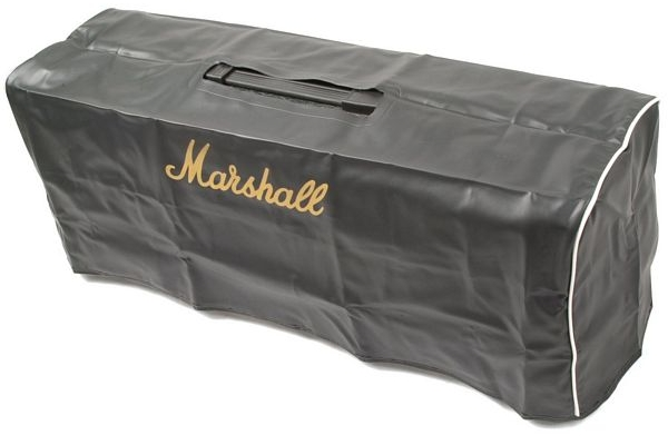 Marshall - COVR-00029 JTM 310 Cover