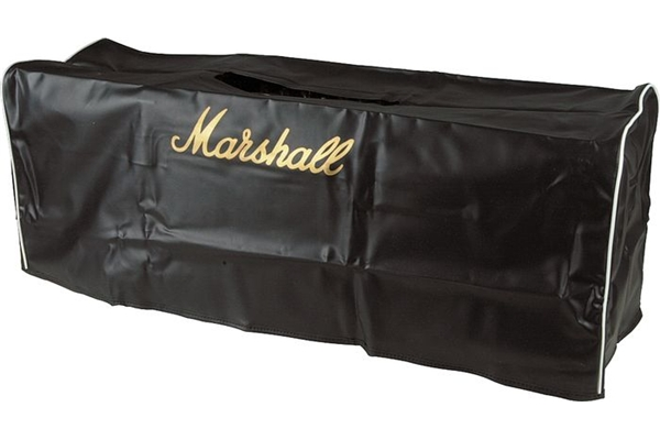Marshall - COVR-00008 Standard Head Cover