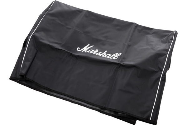 Marshall - COVR-00010 2x12 Valve Combo Cover
