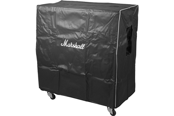 Marshall - COVR-00022 1960A 4x12 Angled Cabinet Cover
