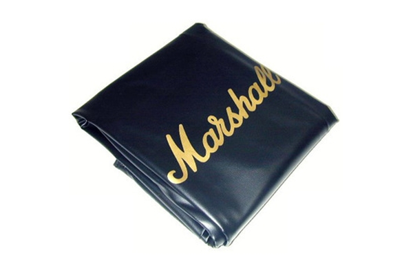 Marshall - COVR-00014 6101 Anniversary Combo Cover